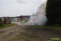Fire-39