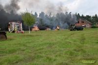 Fire-35
